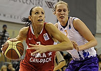 7. Gunta Basko (Wisla Can-Pack)